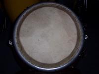 7.- Latinoamerica para Curiosos – Funkeando el Candombe.